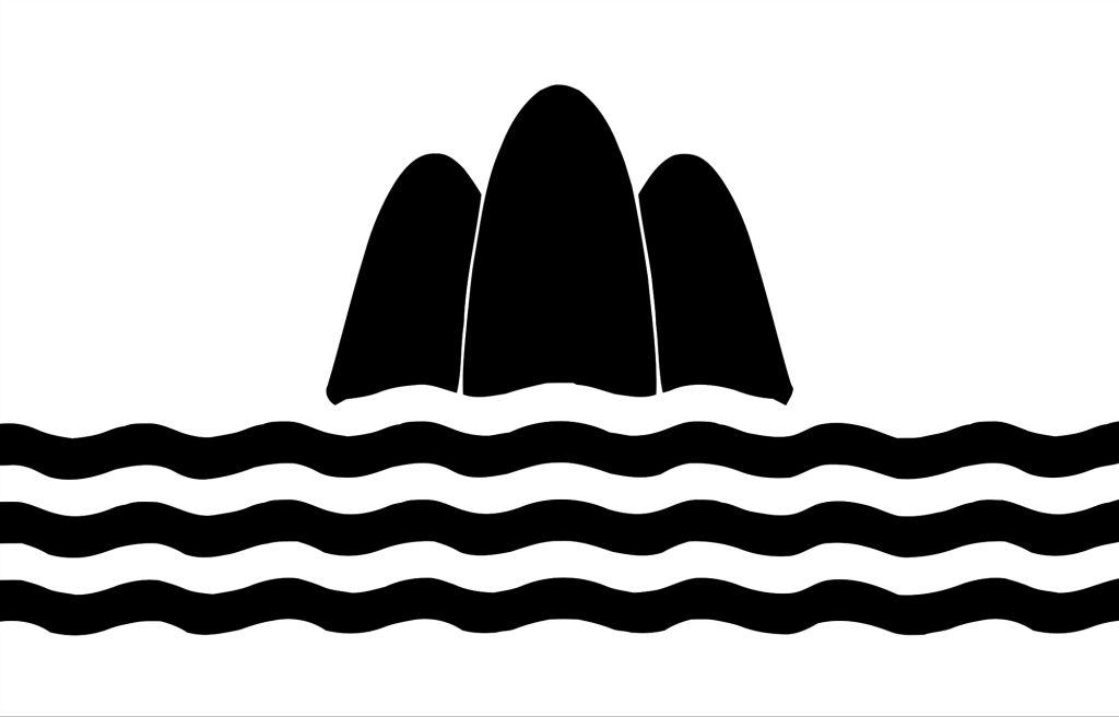 vlag Gozo