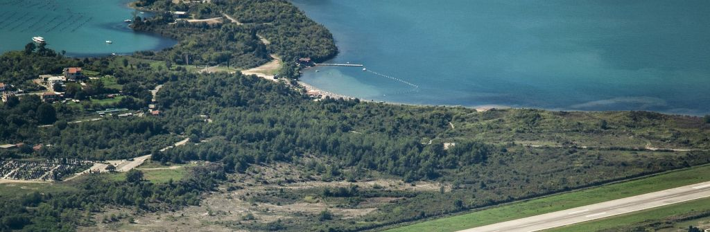 Lustica Montenegro