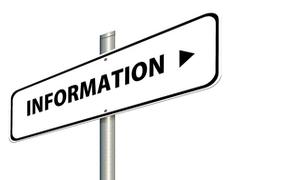 praktische informatie Bulgarije